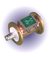 RF Coupler - Model C5023