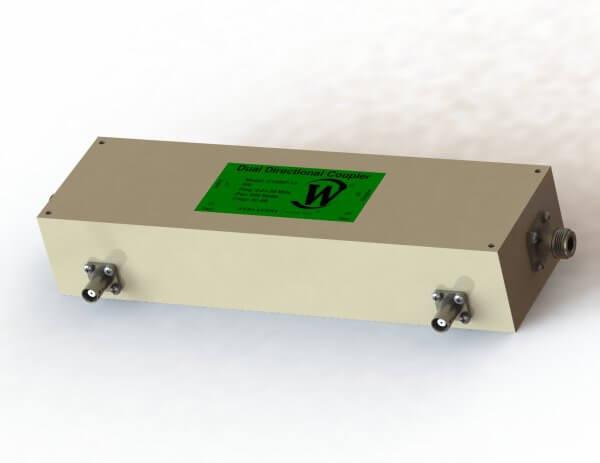 RF Coupler - Model C10067