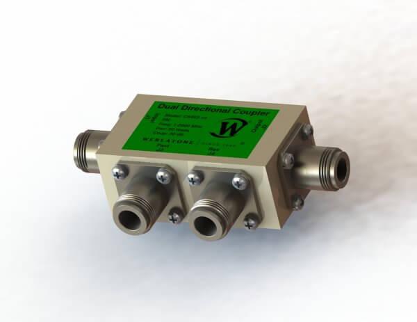 RF Coupler - Model C6493