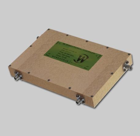 RF Coupler - Model C7148