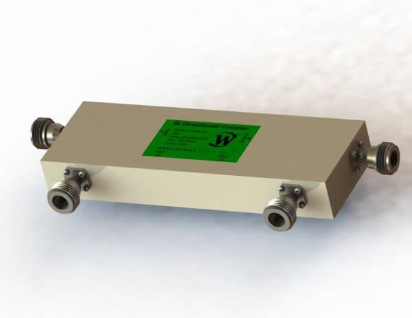 RF Coupler - Model C7248