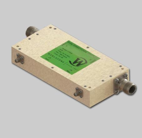 RF Coupler - Model C7286