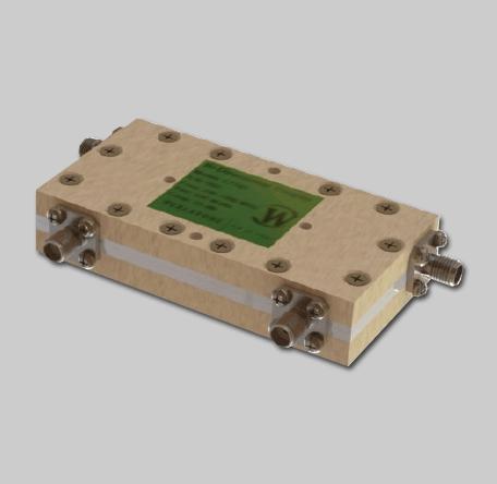 RF Coupler - Model C7783