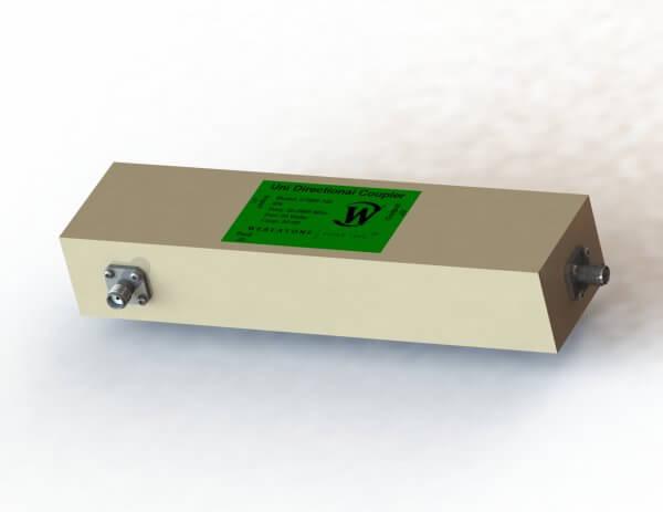 RF Coupler - Model C7800