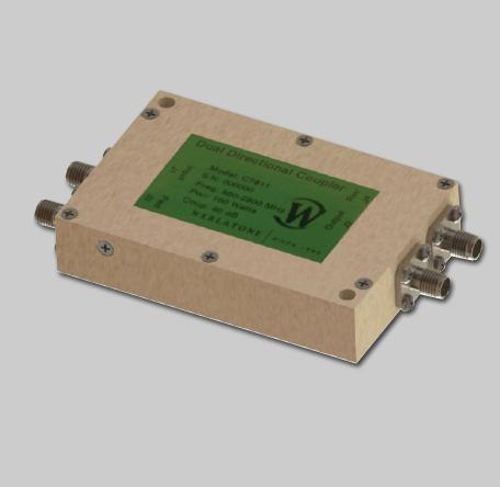 RF Coupler - Model C7811