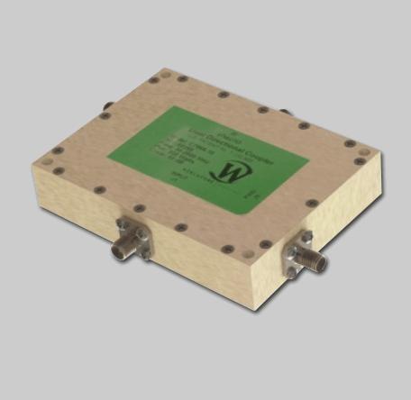 RF Coupler - Model C7868