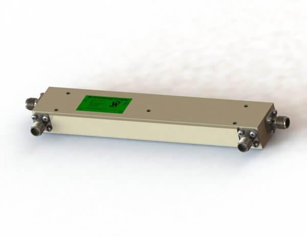 RF Coupler - Model C8060