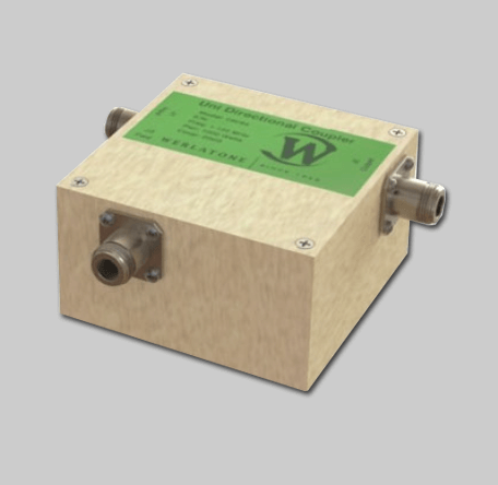 RF Coupler - Model C8064