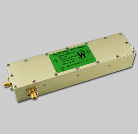 RF Coupler - Model C8188