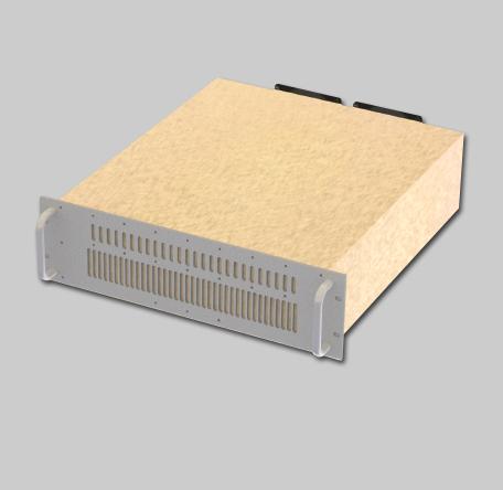 RF Combiner - Model D6846 - 6-Way