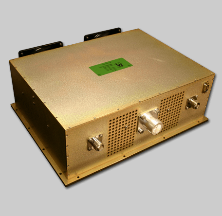 RF Combiner - Model D8123