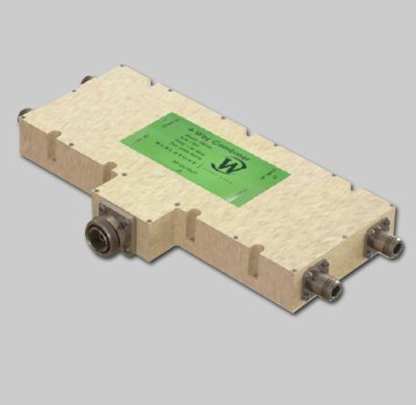RF Combiner - Model D8230