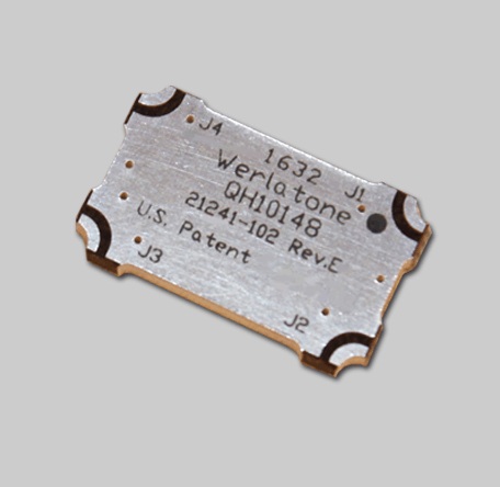 RF Hybrid Coupler - QH10148