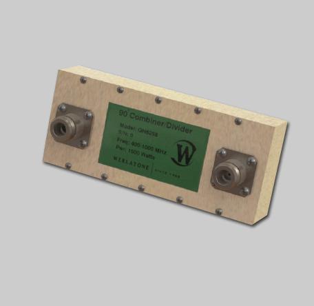 RF Hybrid Coupler - QH6258
