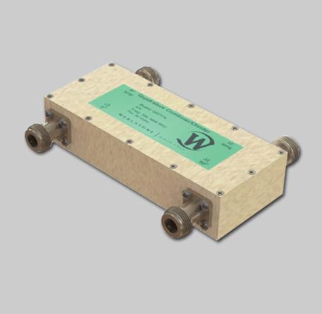RF Hybrid Coupler - QH7774