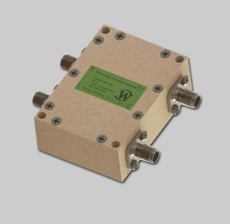 RF Hybrid Coupler - QH7856