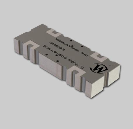 RF Hybrid Coupler - QH8193