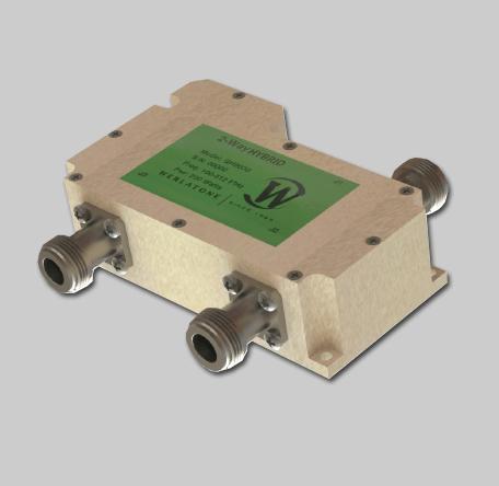 RF Hybrid Coupler - QH9030