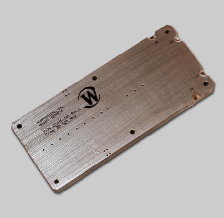RF Hybrid Coupler - QH9056