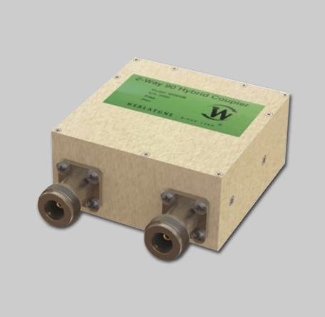 RF Hybrid Coupler - QH9338