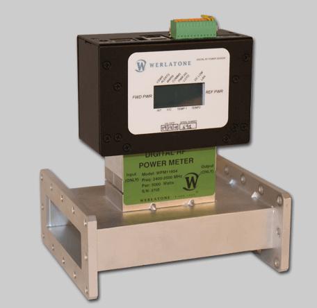 Digital Power Meters – WPM11654